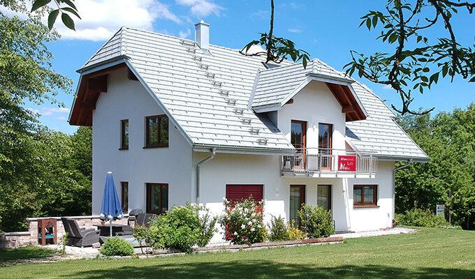 Schwarzwaldhof Nicklas - Hotelwiedereröffnung