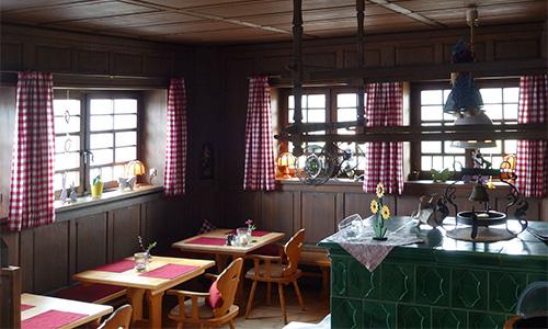 Schwarzwaldhof Nicklas - Hotel & Restaurant